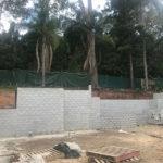 Canopy Taringa January Update2