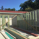 Canopy Taringa Mid April Update 1