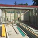 Canopy Taringa Mid April Update 3