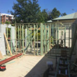 Canopy Taringa Mid April Update 4