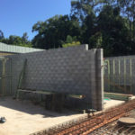 Canopy Taringa Mid April Update 6
