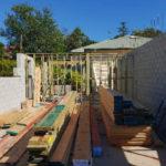 Canopy Taringa May Update 4