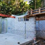 Canopy Taringa May Update 5