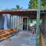 Canopy Taringa May Update 6