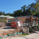 Canopy Taringa Mid May Update 3