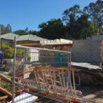 Canopy Taringa Mid May Update 5