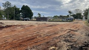 Montauk Residences Construction Update